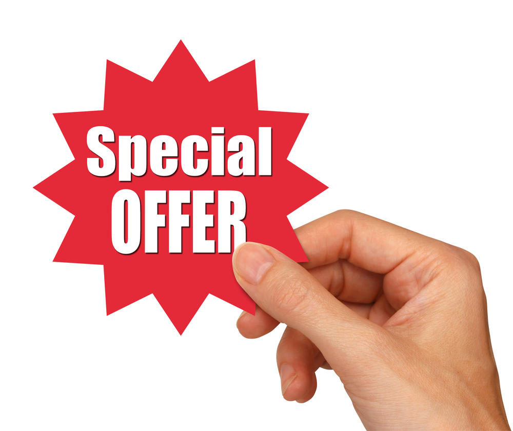 Special-offer-hand – Organicscapes