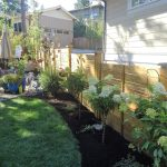 Do you have a small backyard? Try this